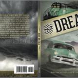 "The new book ""The Dread"""
